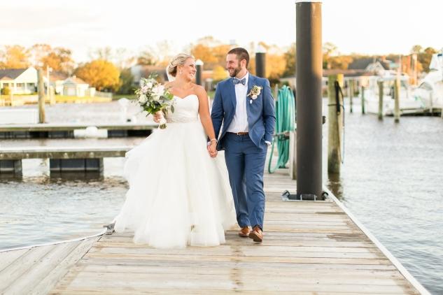 kirsten-matthew-water-table-wedding-52
