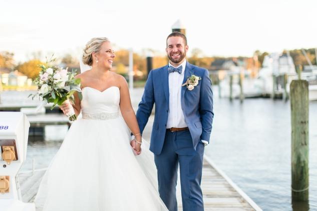 kirsten-matthew-water-table-wedding-53
