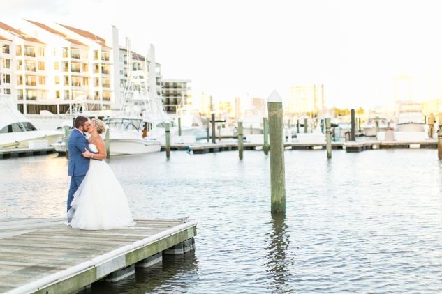 kirsten-matthew-water-table-wedding-54