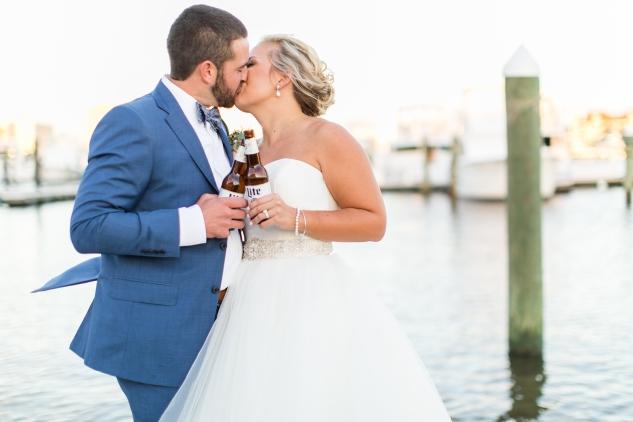 kirsten-matthew-water-table-wedding-55