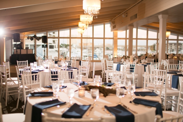 kirsten-matthew-water-table-wedding-57