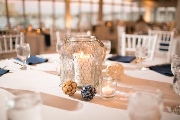 kirsten-matthew-water-table-wedding-58