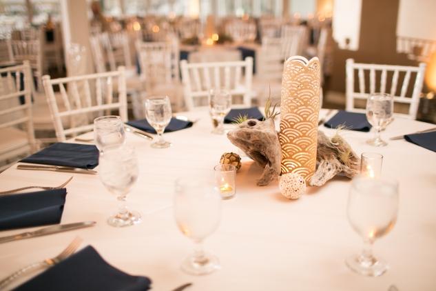 kirsten-matthew-water-table-wedding-59
