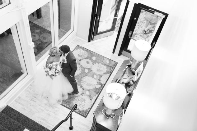 kirsten-matthew-water-table-wedding-60