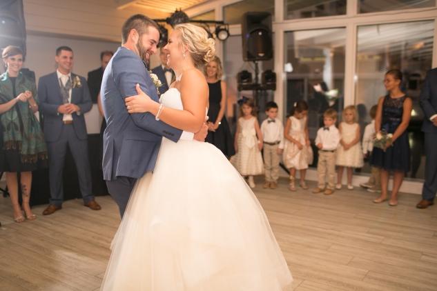 kirsten-matthew-water-table-wedding-61