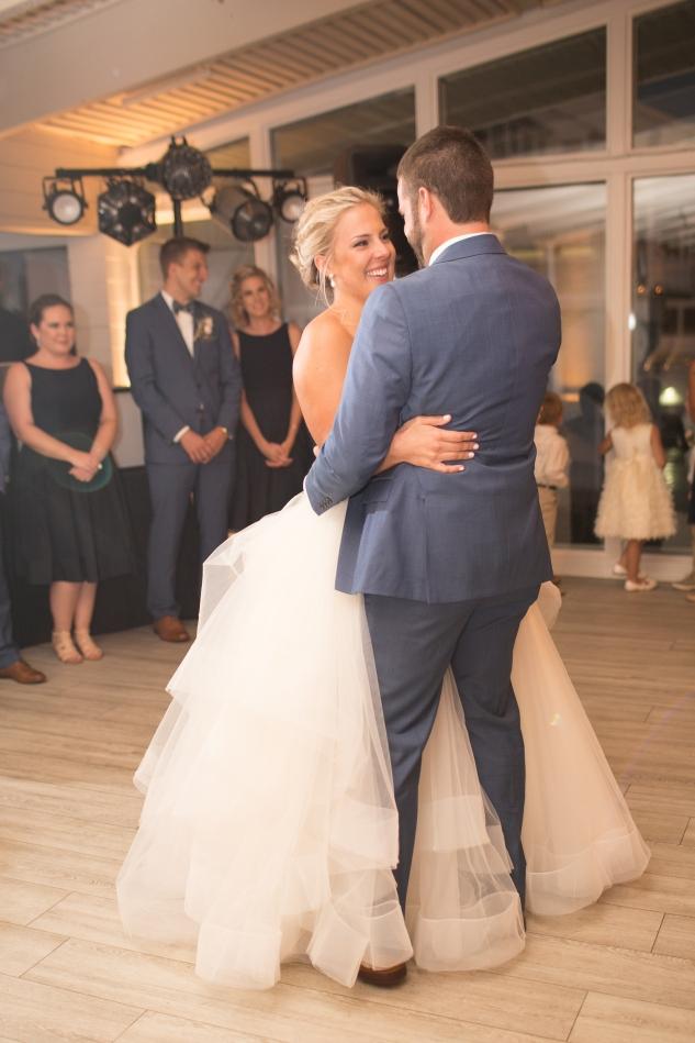 kirsten-matthew-water-table-wedding-62