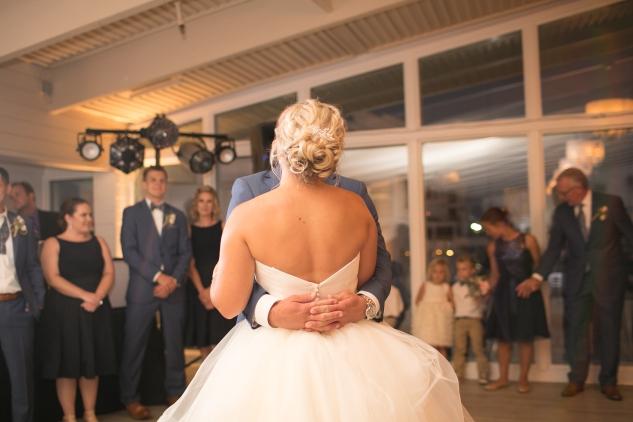 kirsten-matthew-water-table-wedding-63