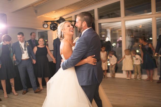 kirsten-matthew-water-table-wedding-64