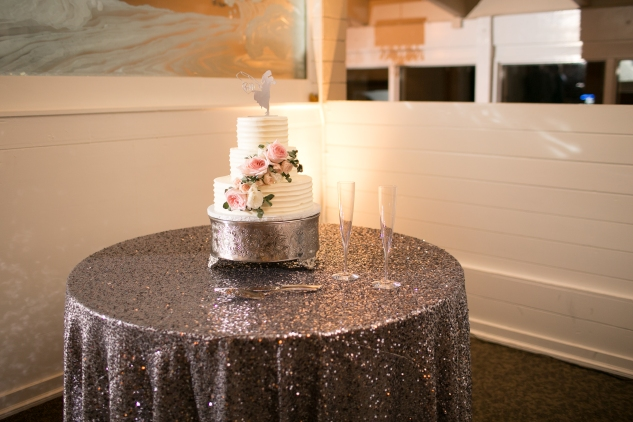 kirsten-matthew-water-table-wedding-68