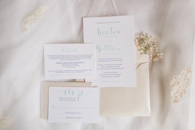 kirsten-matthew-water-table-wedding-7