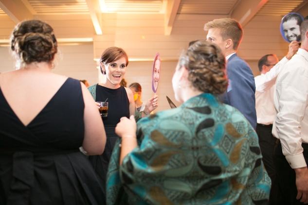 kirsten-matthew-water-table-wedding-70