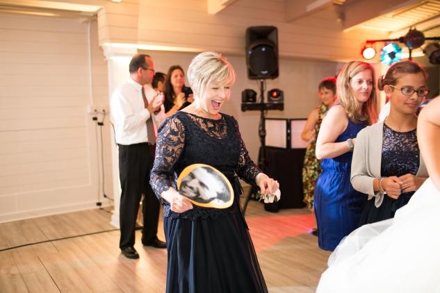 kirsten-matthew-water-table-wedding-74
