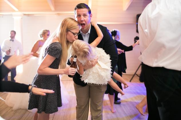 kirsten-matthew-water-table-wedding-75