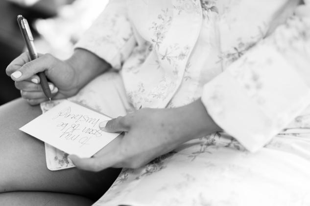 kirsten-matthew-water-table-wedding-8