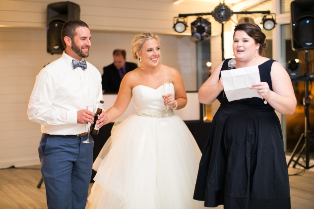 kirsten-matthew-water-table-wedding-83