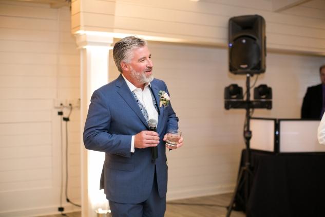 kirsten-matthew-water-table-wedding-84