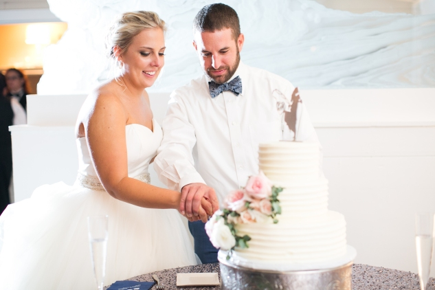 kirsten-matthew-water-table-wedding-85