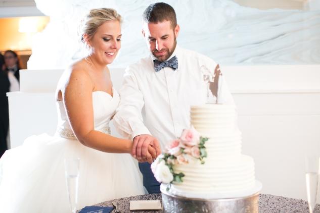 kirsten-matthew-water-table-wedding-85