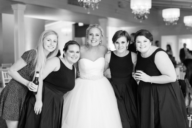 kirsten-matthew-water-table-wedding-88