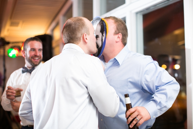 kirsten-matthew-water-table-wedding-95