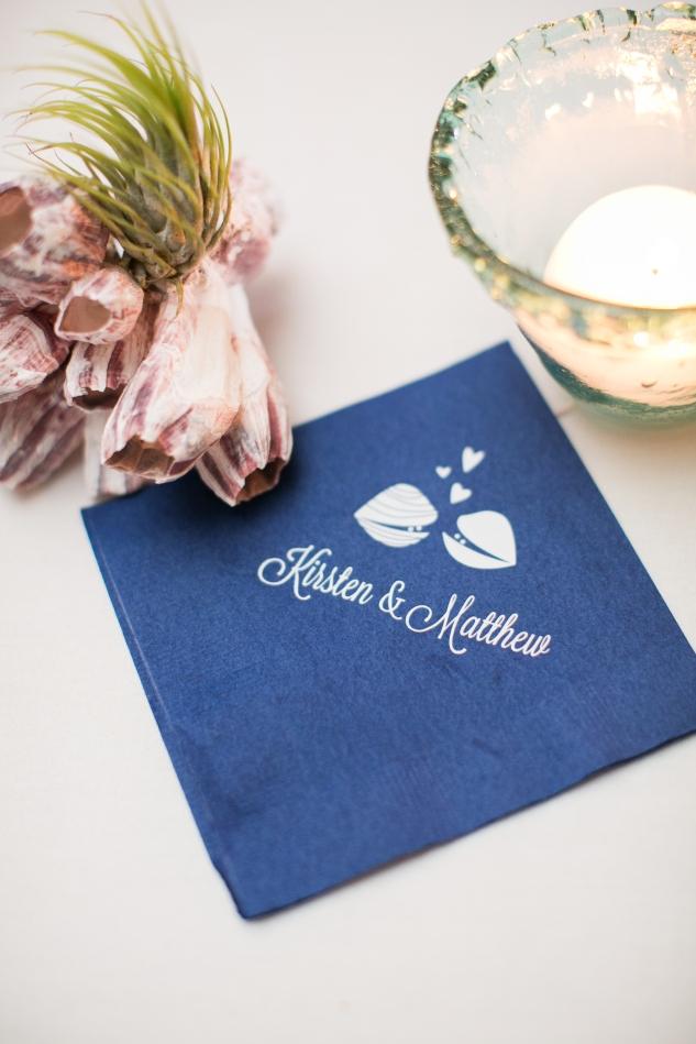 kirsten-matthew-water-table-wedding-97