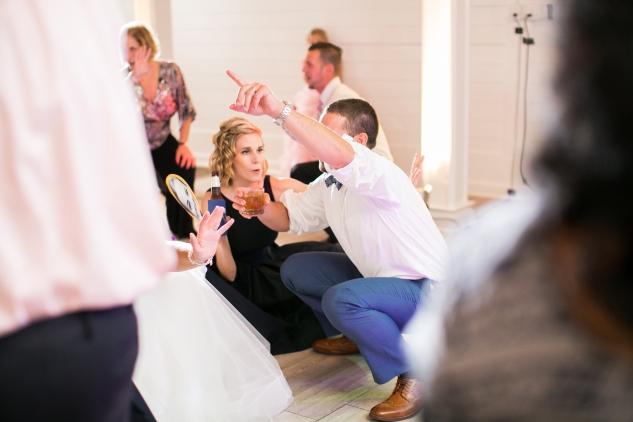 kirsten-matthew-water-table-wedding-99