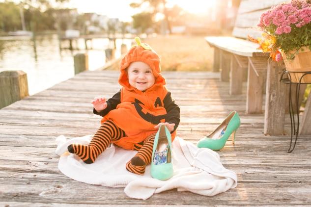 autumn-teal-heel-sweater-1