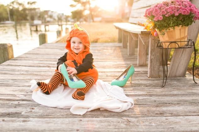 autumn-teal-heel-sweater-2