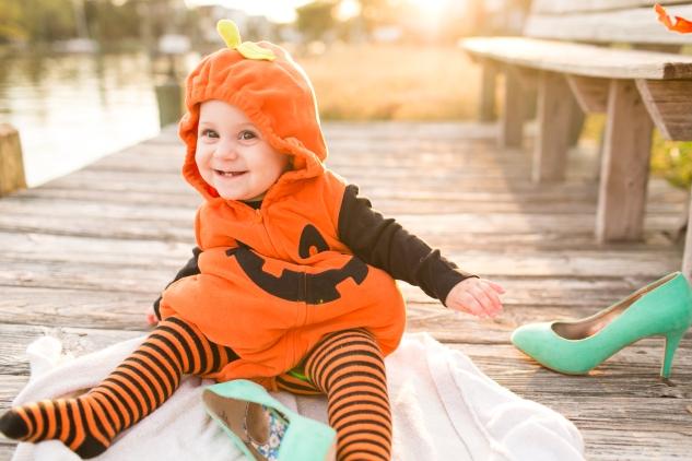 autumn-teal-heel-sweater-3
