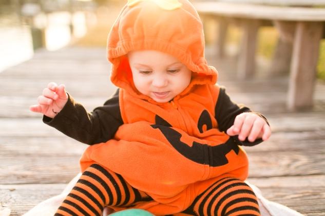 autumn-teal-heel-sweater-5