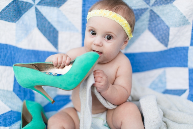 autumn-teal-heels-gold-sweater-7-month-4