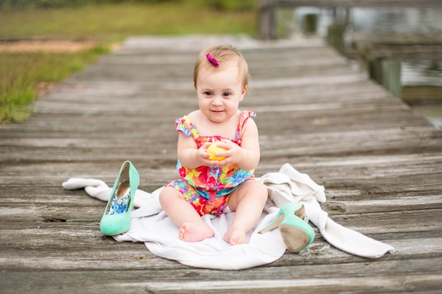 autumn-teal-heels-gold-sweater-9-month-1