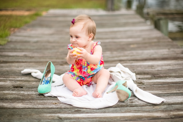 autumn-teal-heels-gold-sweater-9-month-2