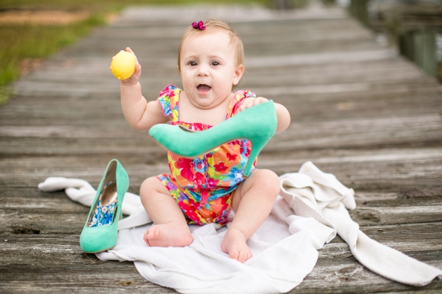 autumn-teal-heels-gold-sweater-9-month-4
