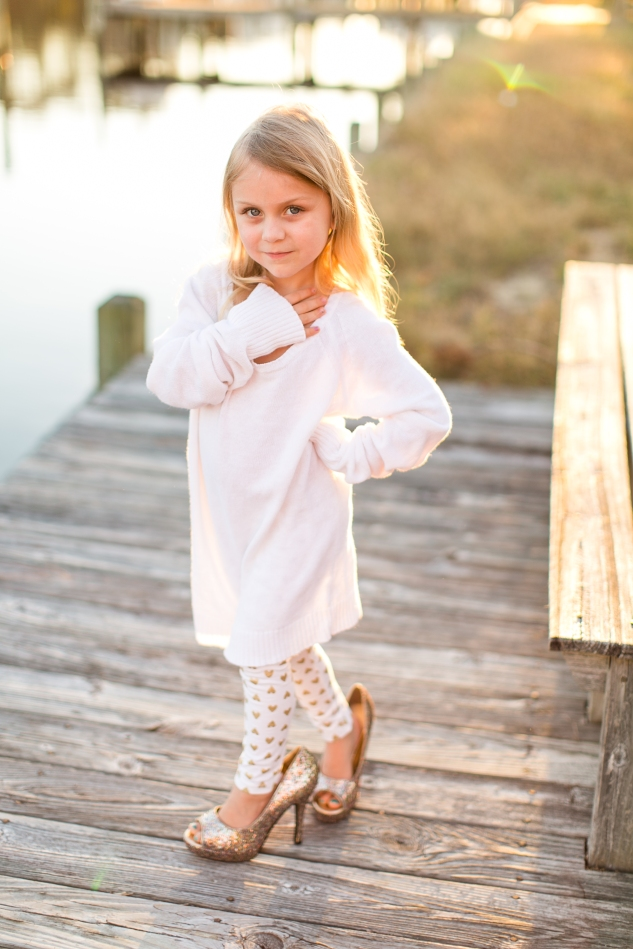 cammy-five-5-year-sweater-heels-6