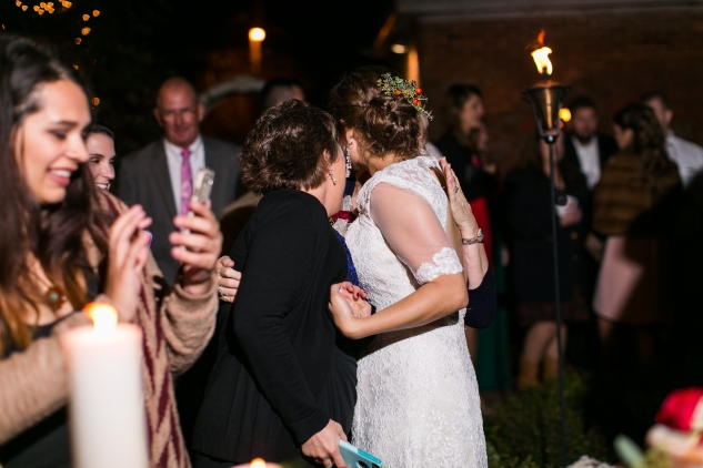 carly-charlie-wedding-blog-edenton-north-carolina-inner-banks-inn-109