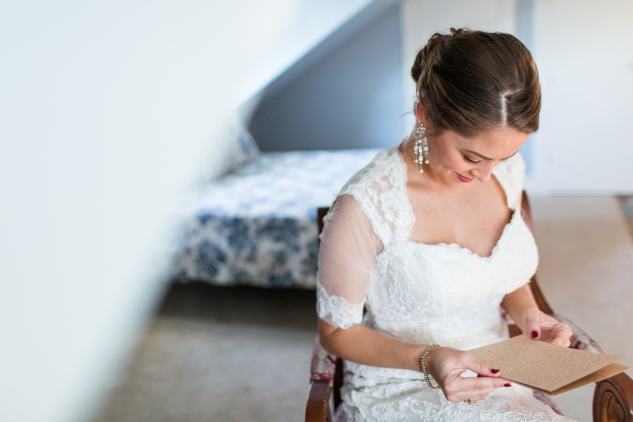 carly-charlie-wedding-blog-edenton-north-carolina-inner-banks-inn-21