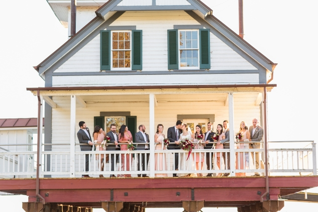 carly-charlie-wedding-blog-edenton-north-carolina-inner-banks-inn-51
