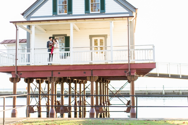 carly-charlie-wedding-blog-edenton-north-carolina-inner-banks-inn-56