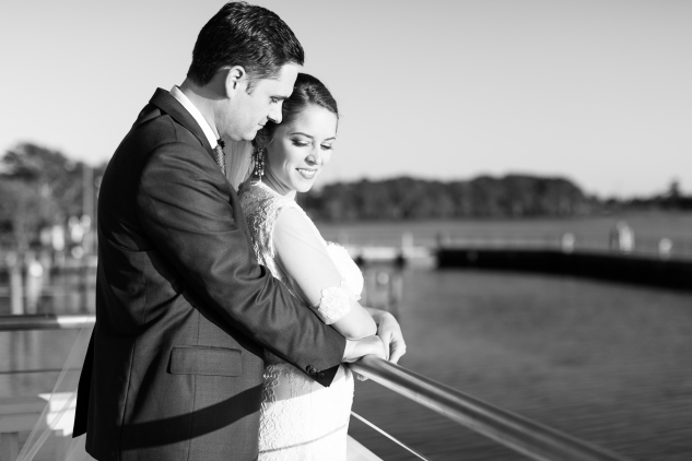 carly-charlie-wedding-blog-edenton-north-carolina-inner-banks-inn-59