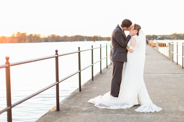 carly-charlie-wedding-blog-edenton-north-carolina-inner-banks-inn-66