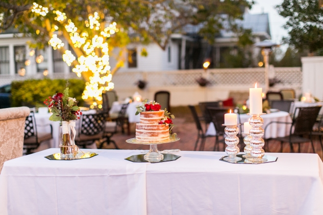 carly-charlie-wedding-blog-edenton-north-carolina-inner-banks-inn-80