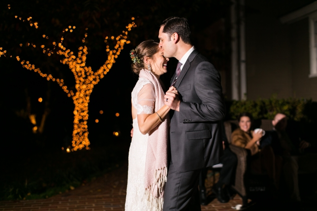 carly-charlie-wedding-blog-edenton-north-carolina-inner-banks-inn-87