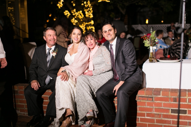carly-charlie-wedding-blog-edenton-north-carolina-inner-banks-inn-97