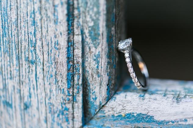 jenna-andrew-engaged-44