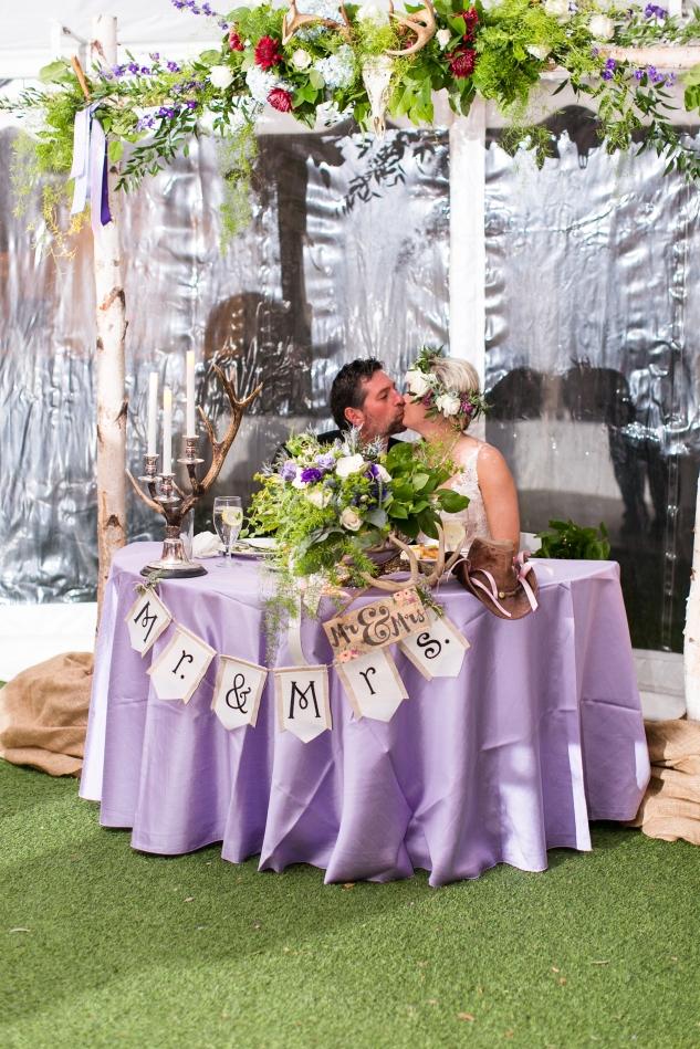 purple-gray-southern-cavalier-golf-yacht-club-october-wedding-photo-104
