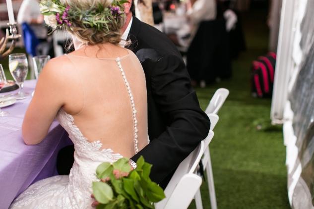 purple-gray-southern-cavalier-golf-yacht-club-october-wedding-photo-105