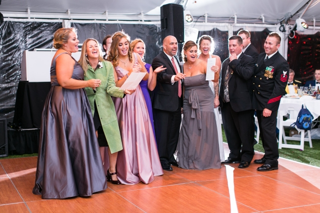 purple-gray-southern-cavalier-golf-yacht-club-october-wedding-photo-106