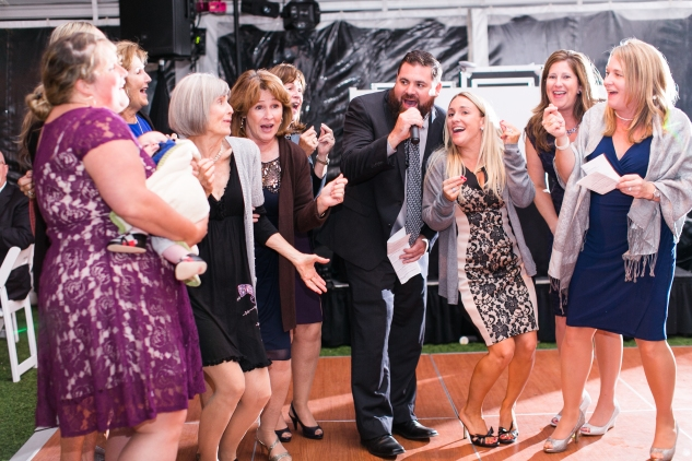 purple-gray-southern-cavalier-golf-yacht-club-october-wedding-photo-107