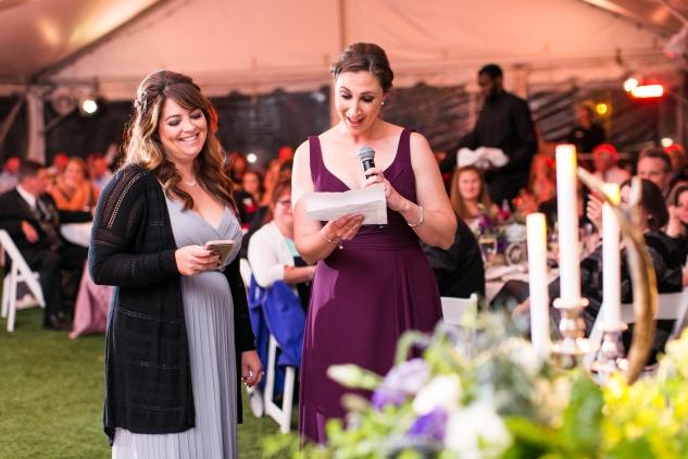 purple-gray-southern-cavalier-golf-yacht-club-october-wedding-photo-110